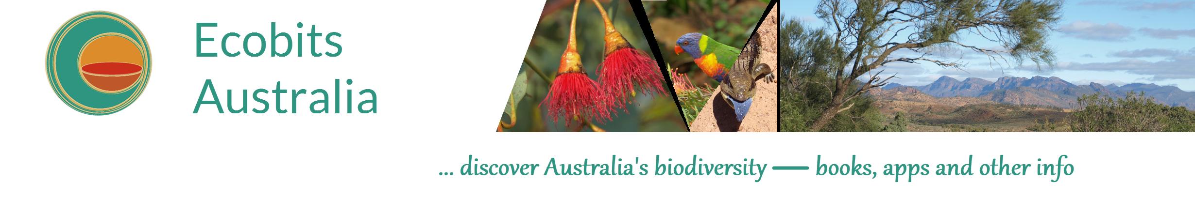 Ecobits Australia
