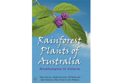 Rainforest Plants Australia