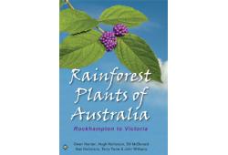 Rainforest Plants Australia