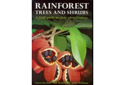 Rainforest Trees and Shrubs
