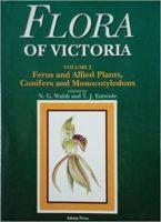 Flora of Victoria