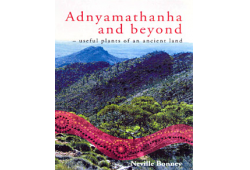 Adnyamathanha and Beyond