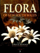 Flora of New South Wales Vol 3