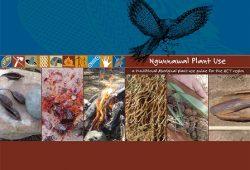 Ngunnawal Plant Use