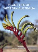Plant Life of Western Australia