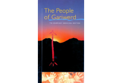 The People of Gariwerd