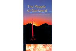 The People of Gariwerd