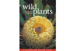 Wild Plants of Greater Brisbane