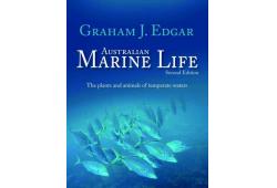 Australian Marine Life (2009 edition)