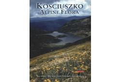 Kosciusko Alpine Flora