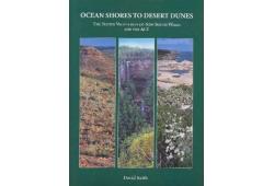 Ocean Shores to Desert Dunes