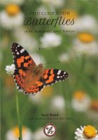 Field Guide to the Butterflies of the Australian Capitral Territory