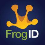 FrogID app