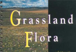 Grassland Flora: A Field Guide for the Southern Tablelands (NSW and ACT)